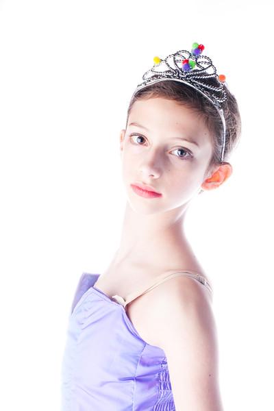 ballerina 2015-0597.jpg