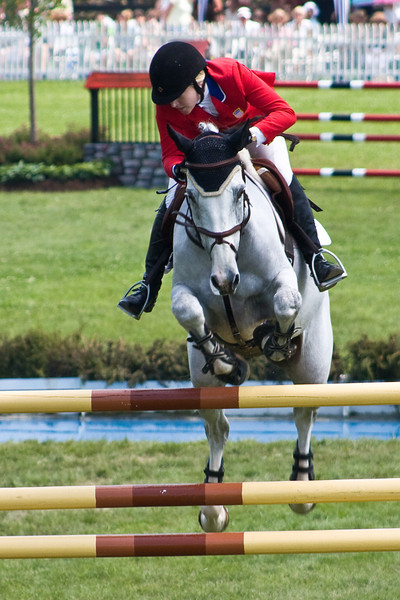 0806_Upperville Horse show_324.jpg