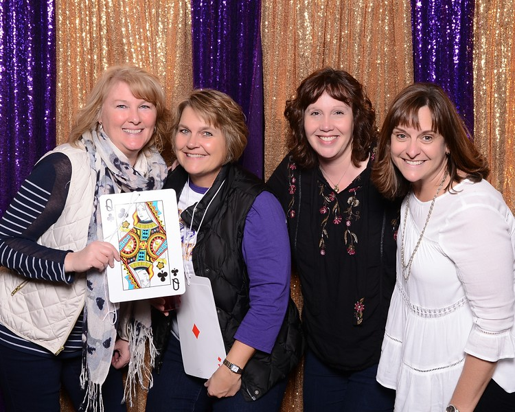 20180222_MoPoSo_Sumner_Photobooth_2018GradNightAuction-18.jpg