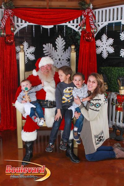Santa 12-10-16-50.jpg
