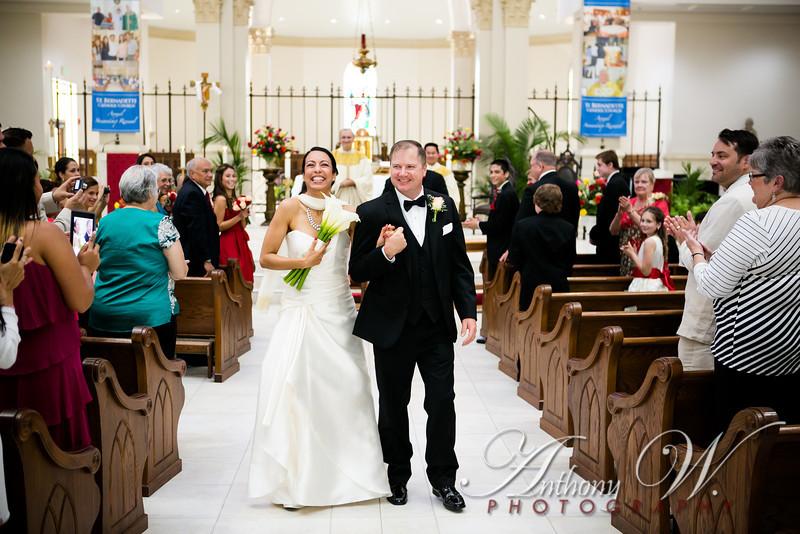 ana-blair_wedding2014-85-2.jpg