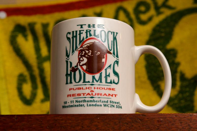 SherlockHolmes 137.jpg