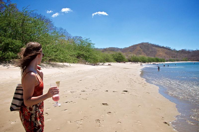 Costa Rica (22).jpg