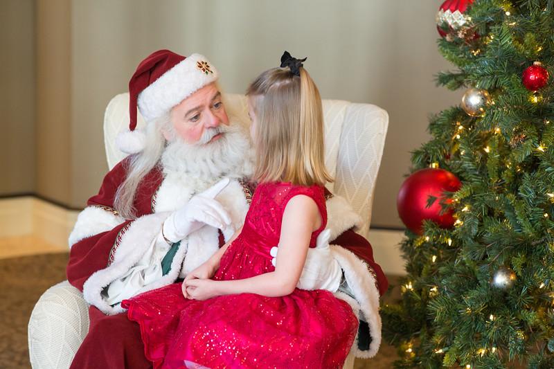 HBCC Santa (28).jpg
