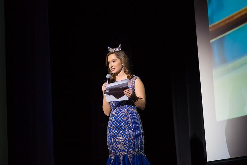 October 28, 2018 Miss Indiana State University DSC_1339.jpg