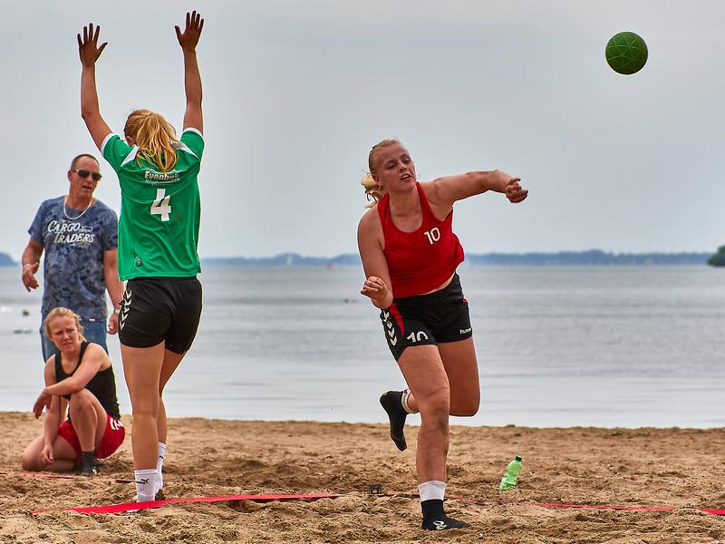 Molecaten NK Beach Handball 2017 dag 1 img 171.jpg