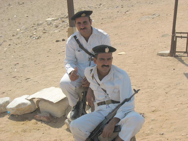 Egypt-95.jpg