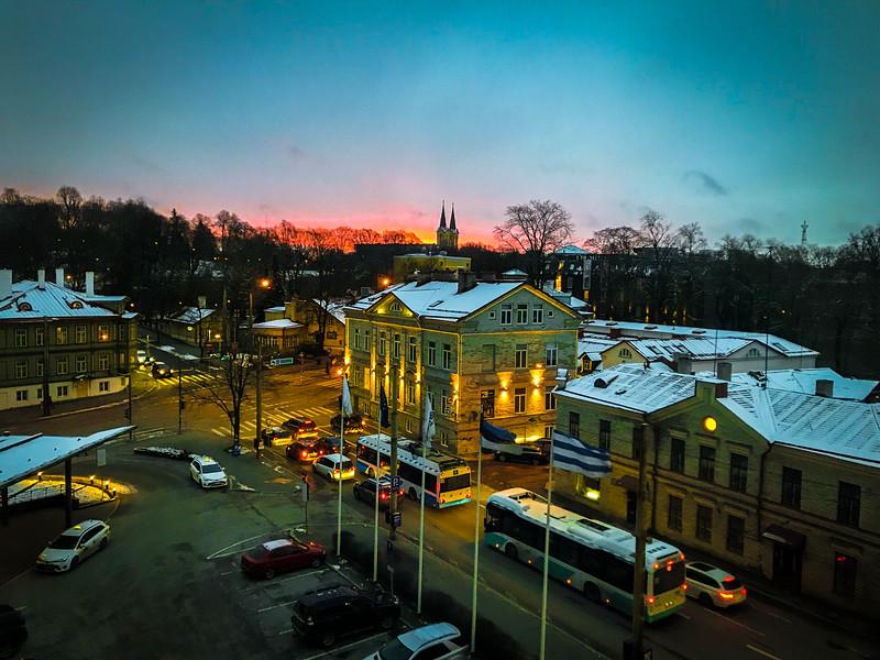 Tallinn101.jpg