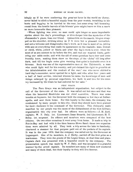 History of Miami County, Indiana - John J. Stephens - 1896_Page_087.jpg