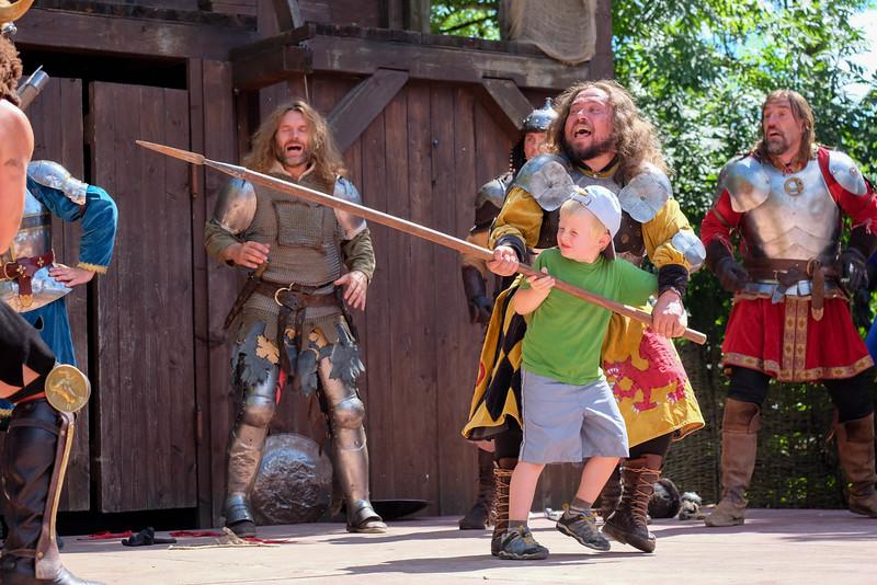 Kaltenberg Medieval Tournament-160730-42.jpg