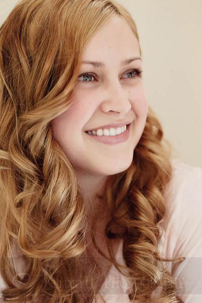 Beautiful Sara 21.jpg