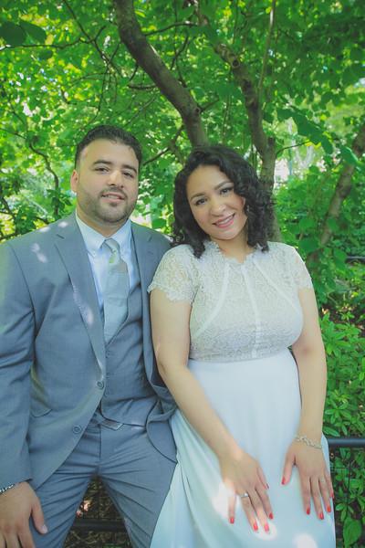 Angelica & Edward - Central Park Wedding-119.jpg