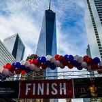 2015 T2T NYC 5K (Lisa Doherty)
