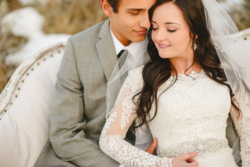 Bridals-435.jpg