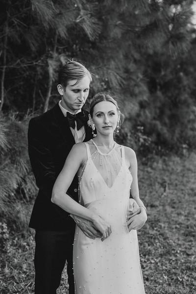 Morgan & Zach _ wedding -709.JPG