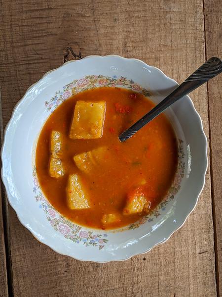 root soup.jpg