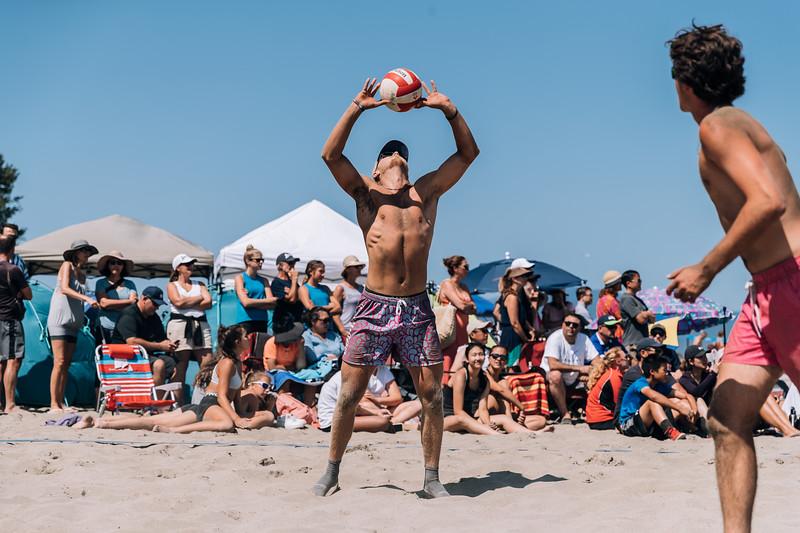 20190804-Volleyball BC-Beach Provincials-SpanishBanks-318.jpg