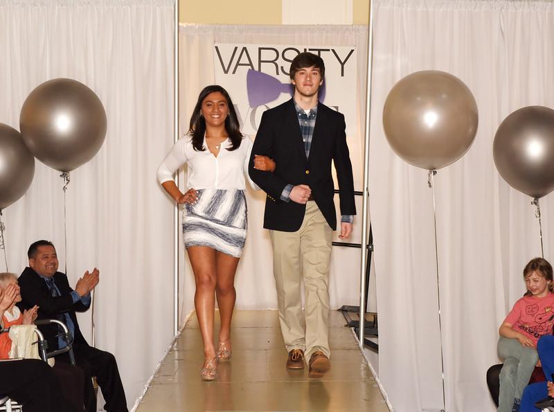 Varsity Vogue15 141.JPG