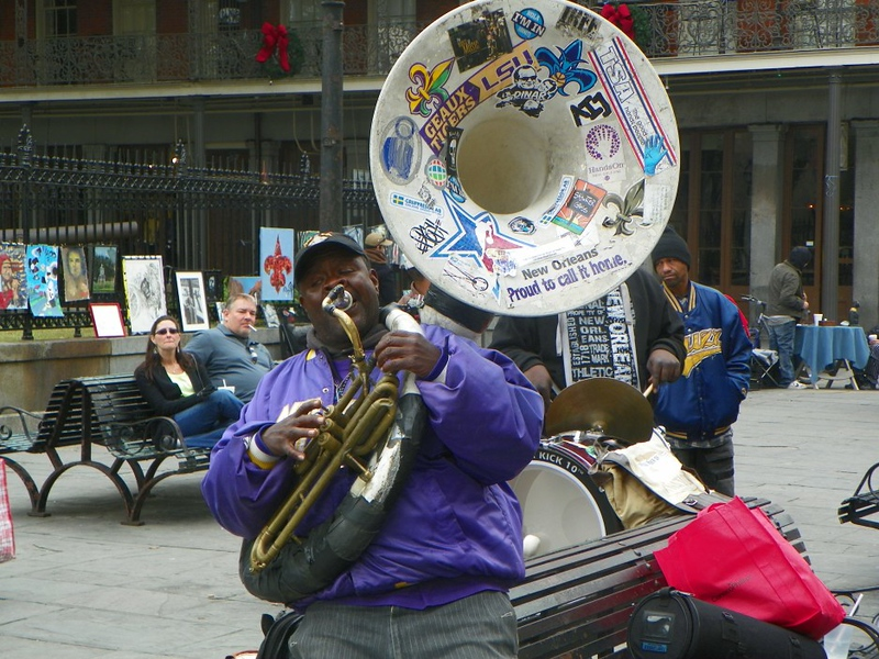 080-jackson-sqaure-brass-band.jpg