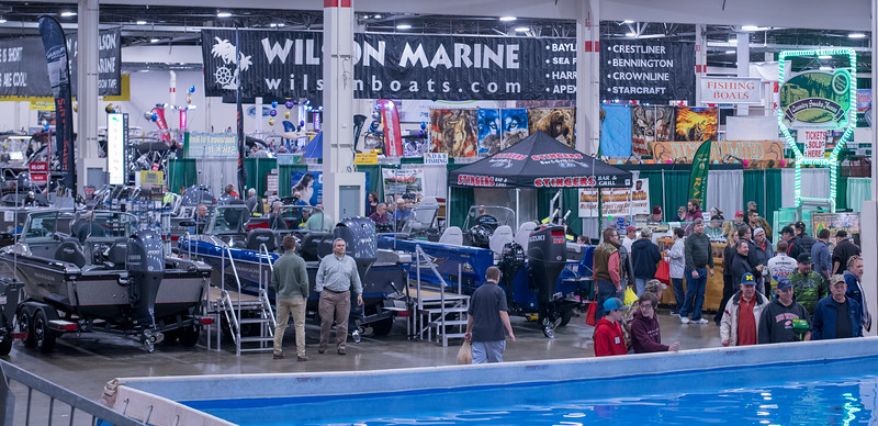 Ultimate Fishing Show 2018-7.jpg