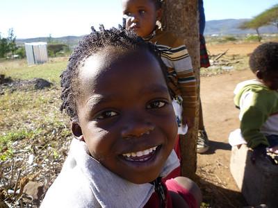 2009 Swaziland Trip