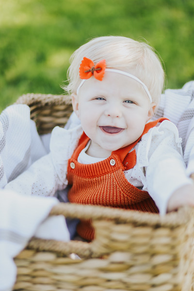 Lilah Bea 6 Months-11.jpg