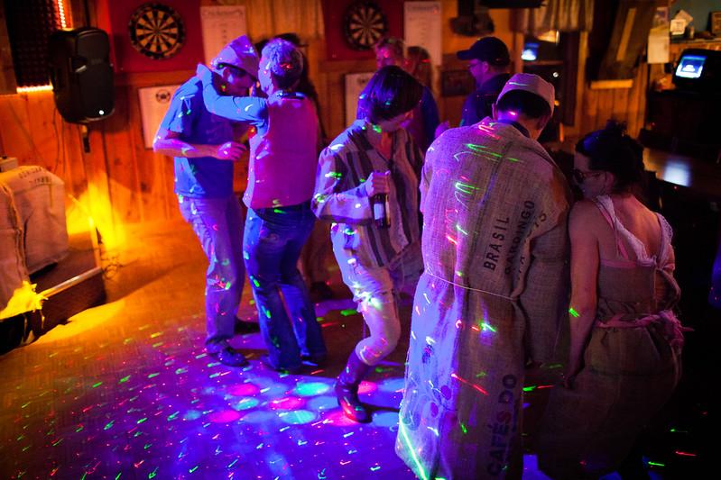 Burlap Sack Party-1506.jpg