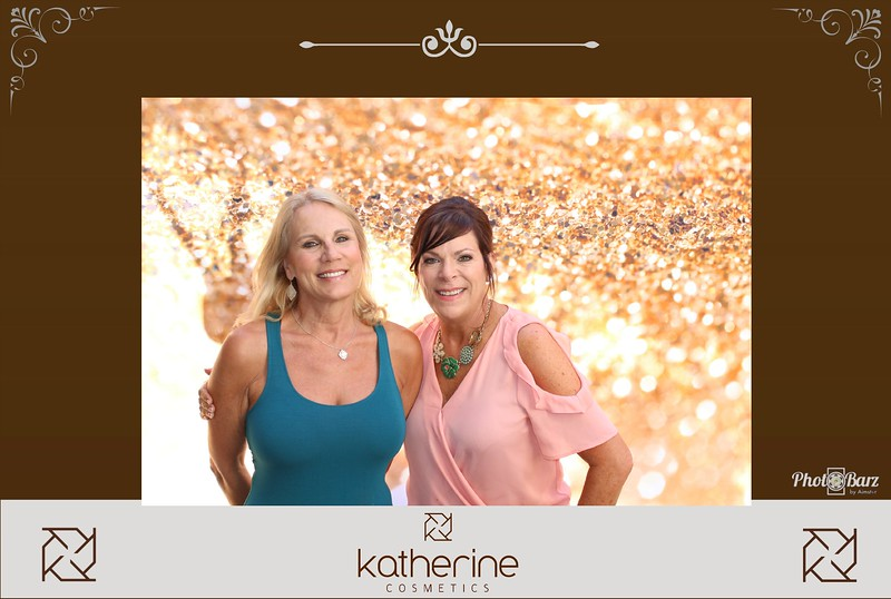 Katherines Cosmetics (14).jpg