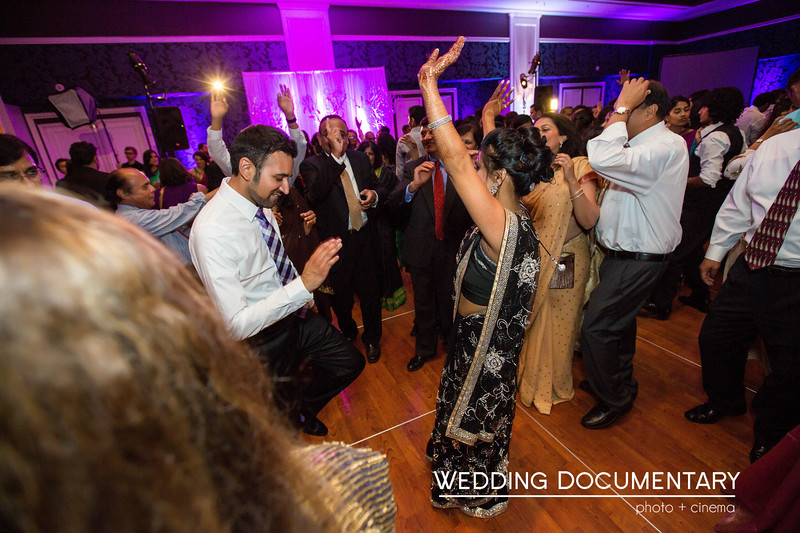 Rajul_Samir_Wedding-1279.jpg