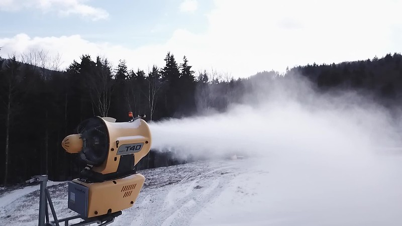 Snowmaking Drone Wraparound.mp4