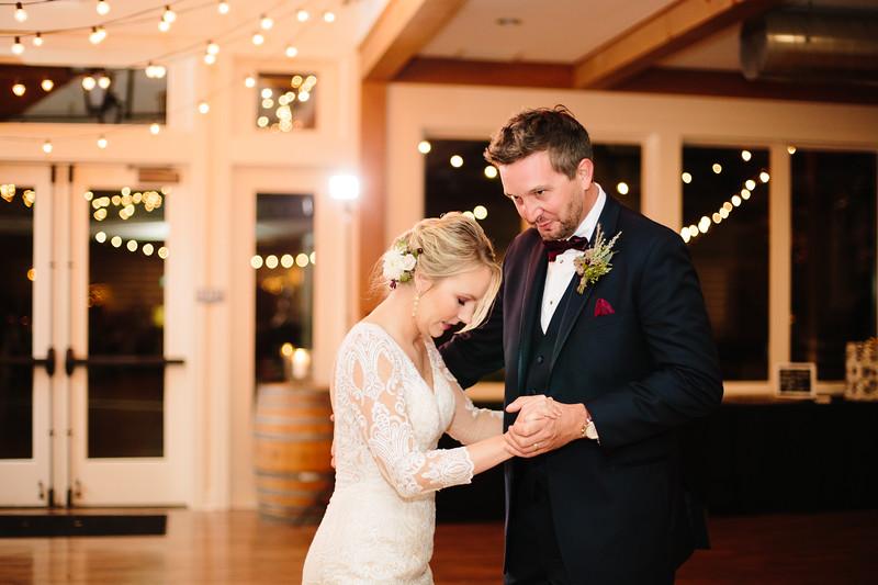 katelyn_and_ethan_peoples_light_wedding_image-612.jpg