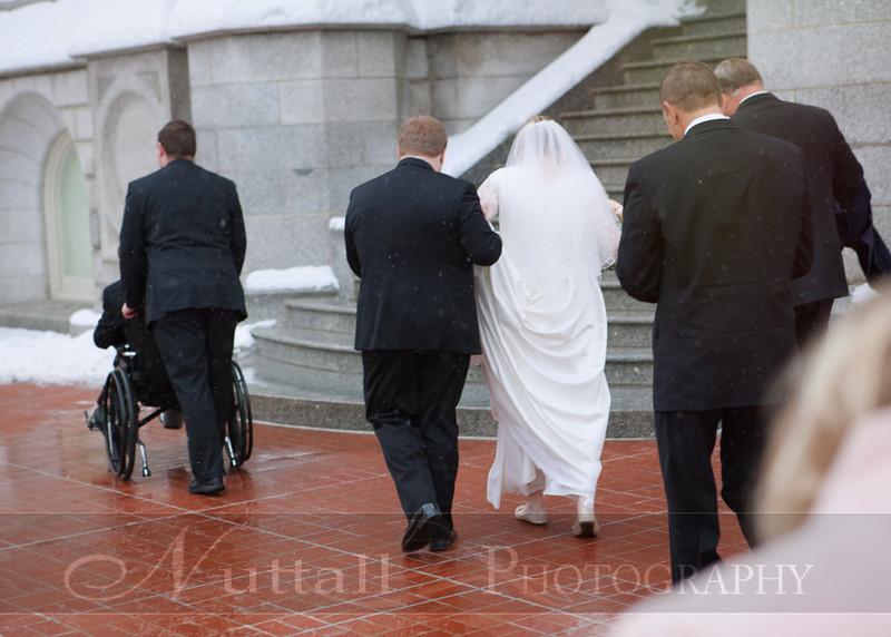 Lester Wedding 022.jpg