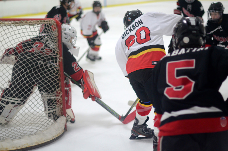 121123 Flames Hockey - Tournament Game 1-003.JPG