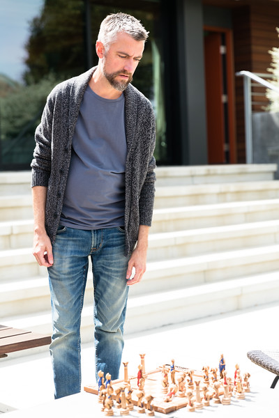 the-code-producton-stills (36 of 164).jpg
