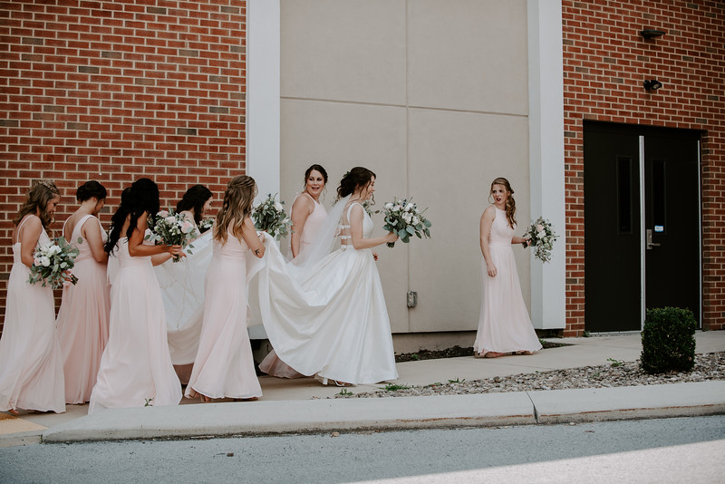 Bridesmaids-22.jpg