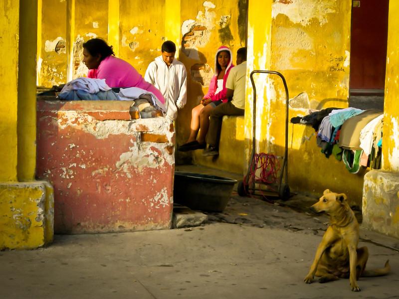 Antigua 486.jpg