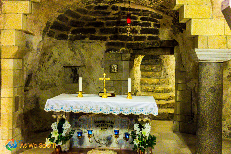 Nazareth-0184.jpg
