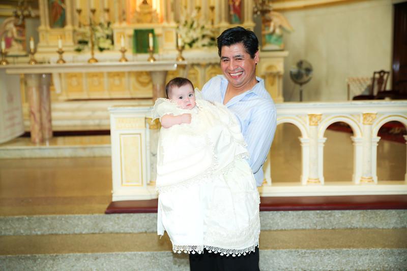 Baptism-28.jpg