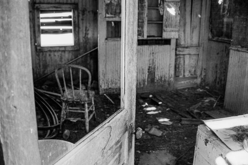 Sanderson Property, Broadwater County