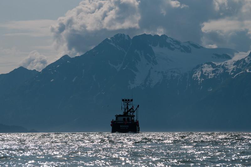 Alaska 2011-34.jpg