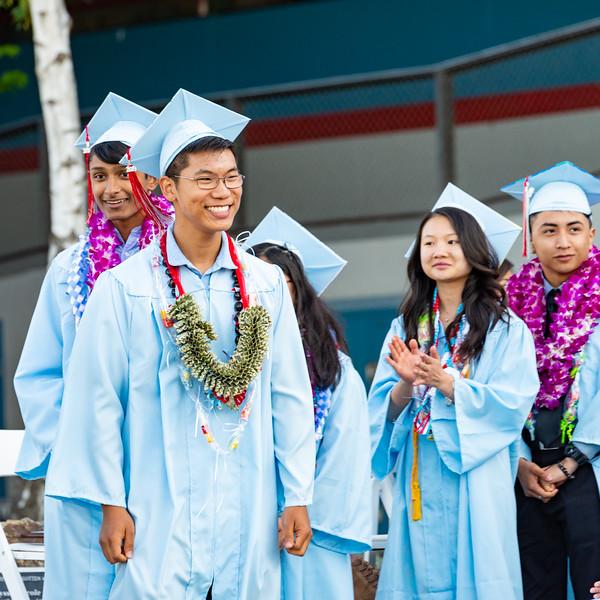 Hillsdale Graduation 2019-10503.jpg