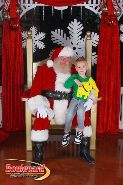 Santa 12-17-16-124.jpg
