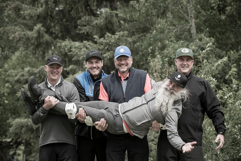LOC Golf 18-155.jpg