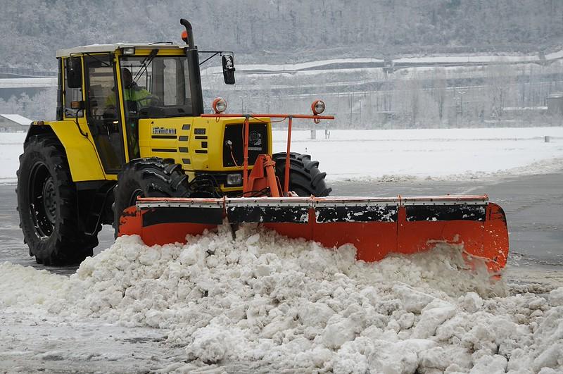 snow_14122012_2-C.jpg