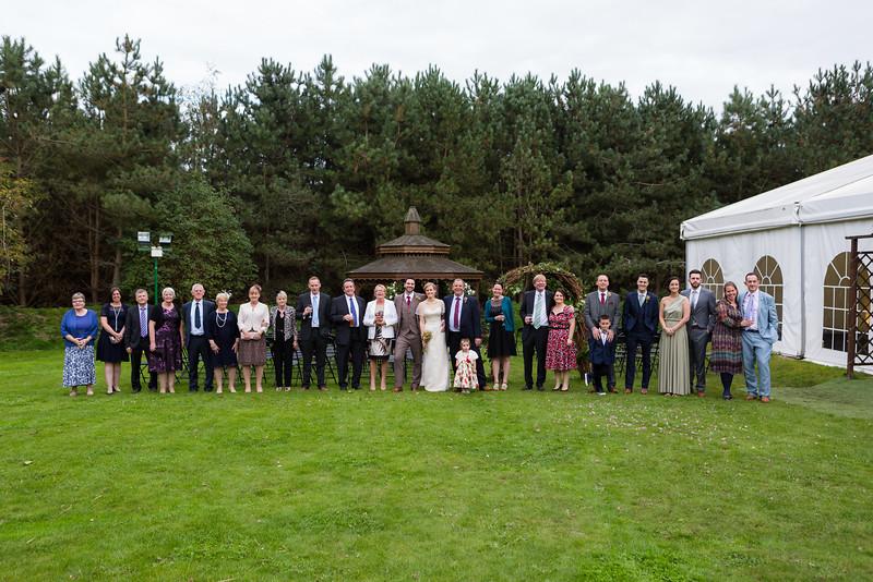 Emily & Jay Wedding_349.jpg