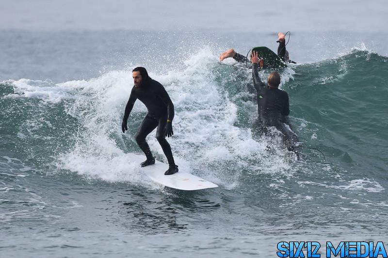Topanga Malibu Surf  - -239.jpg