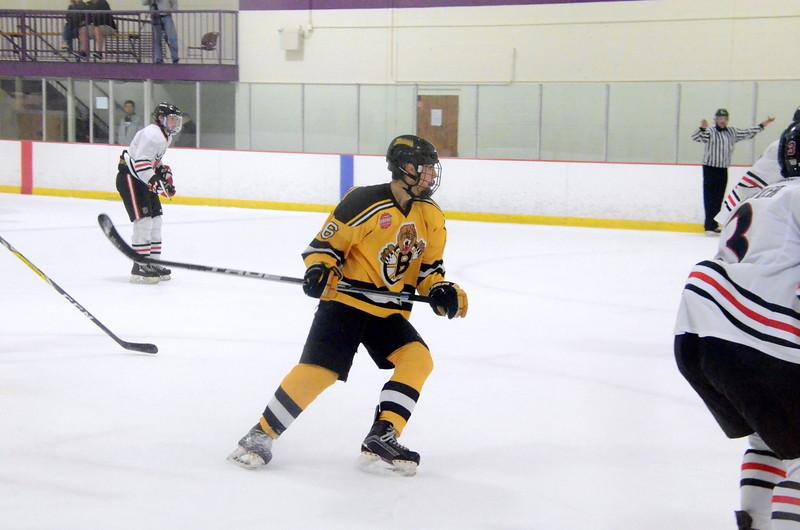 170922 Junior Bruins Hockey-082.JPG