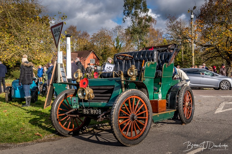 171105_Veteran Car Run_0186.jpg