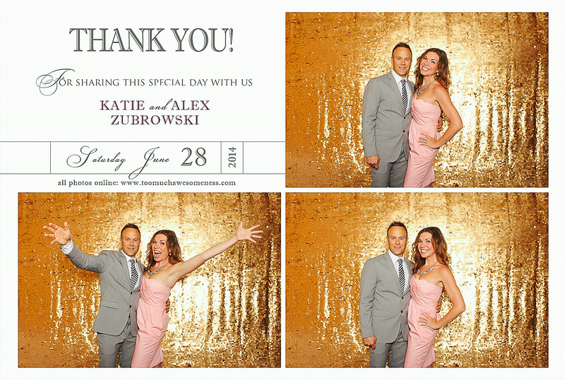 20140628-too much awesomeness photobooth-00020.jpg
