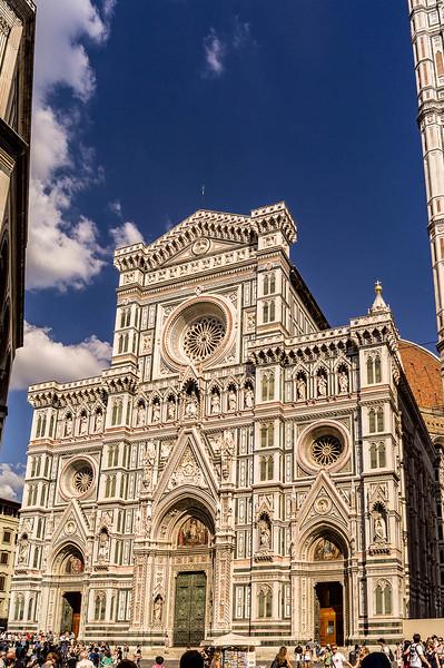 Florence-6661.jpg